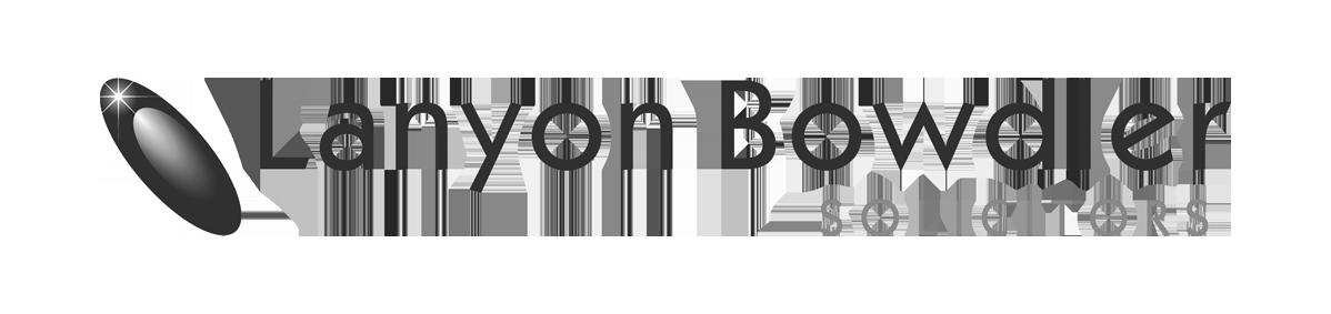 Lanyon-Bowdler